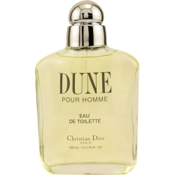 DUNE by Christian Dior (MEN)