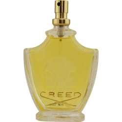 CREED FANTASIA DE FLEURS by Creed (WOMEN)