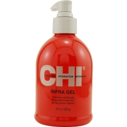 CHI by CHI (UNISEX)