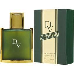 DUC DE VERVINS L'EXTREME by Houbigant (MEN)