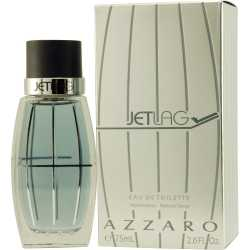 AZZARO JETLAG by Azzaro (MEN)