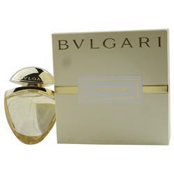 BVLGARI by Bvlgari (WOMEN)
