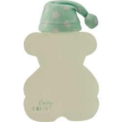 TOUS BABY by Tous (UNISEX)