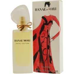 HANAE MORI HAUTE COUTURE by Hanae Mori (WOMEN)
