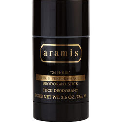 ARAMIS by Aramis (MEN)