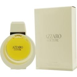 AZZARO COUTURE by Azzaro (WOMEN)