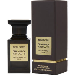 TOM FORD CHAMPACA ABSOLUTE by Tom Ford (UNISEX)