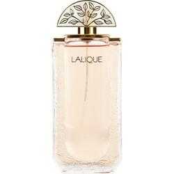 LALIQUE by Lalique (WOMEN)