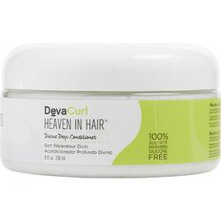 DEVA by Deva Concepts (UNISEX)