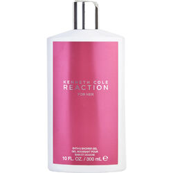 KENNETH COLE REACTION by Kenneth Cole (WOMEN)