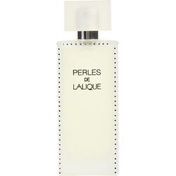 PERLES DE LALIQUE by Lalique (WOMEN)