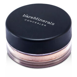 Bare Escentuals by Bare Escentuals (WOMEN)