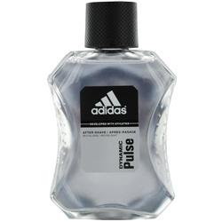 ADIDAS DYNAMIC PULSE by Adidas (MEN)