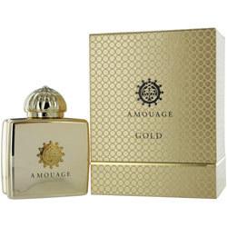 AMOUAGE GOLD by Amouage (WOMEN)
