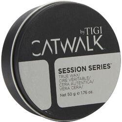 CATWALK by Tigi (UNISEX)