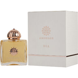 AMOUAGE DIA by Amouage (WOMEN)
