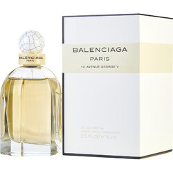 BALENCIAGA PARIS by Balenciaga (WOMEN)