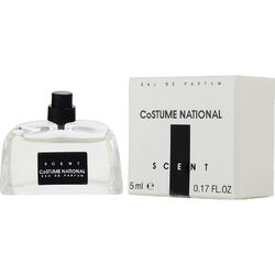 COSTUME NATIONAL SCENT by Costume National (WOMEN)