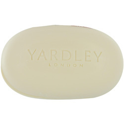 YARDLEY by Yardley (WOMEN)