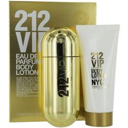 212 VIP by Carolina Herrera (WOMEN)