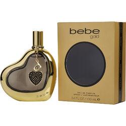 BEBE GOLD by Bebe (WOMEN)