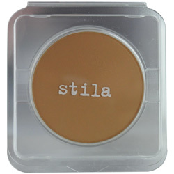 Stila by Stila (WOMEN)
