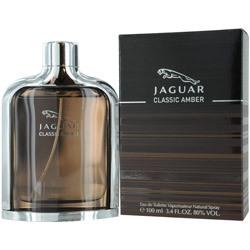 JAGUAR CLASSIC AMBER by Jaguar (MEN)