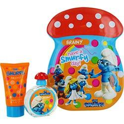 SMURFS by First American Brands (UNISEX)