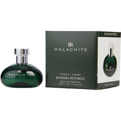 BANANA REPUBLIC MALACHITE by Banana Republic (WOMEN)