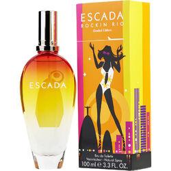 ESCADA ROCKIN RIO by Escada (WOMEN)