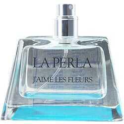 LA PERLA J'AIME LES FLEURS by La Perla (WOMEN)