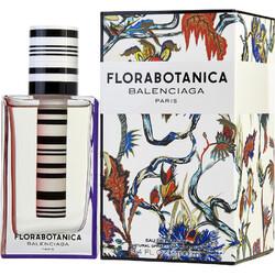 FLORABOTANICA by Balenciaga (WOMEN)