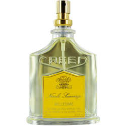 CREED NEROLI SAUVAGE by Creed (UNISEX)