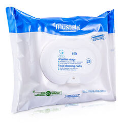 Mustela by Mustela (WOMEN)