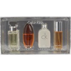 CALVIN KLEIN VARIETY by Calvin Klein (WOMEN)