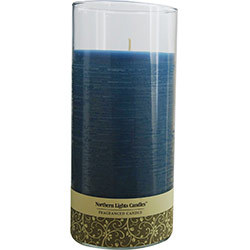 FRESH LINEN SCENTED by Fresh Linen Scented (UNISEX)