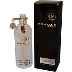 MONTALE PARIS EMBRUNS D'ESSAOUIRA by Montale (UNISEX)