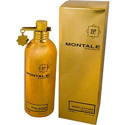 MONTALE PARIS AOUD LEATHER by Montale (UNISEX)