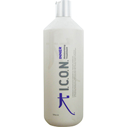 I.C.O.N. by I.C.O.N. (UNISEX)
