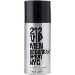 212 VIP by Carolina Herrera (MEN)