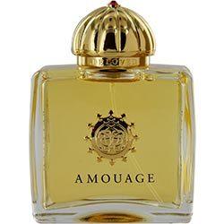 AMOUAGE BELOVED by Amouage (WOMEN)