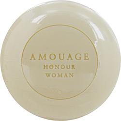 AMOUAGE HONOUR by Amouage (WOMEN)
