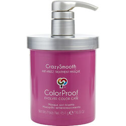 Colorproof by Colorproof (UNISEX)