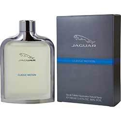 JAGUAR CLASSIC MOTION by Jaguar (MEN)