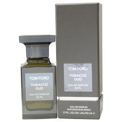 TOM FORD TOBACCO OUD by Tom Ford (UNISEX)