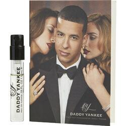 DADDY YANKEE by Daddy Yankee (MEN)
