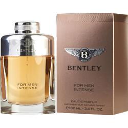 BENTLEY FOR MEN INTENSE by Bentley (MEN)