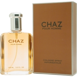 CHAZ by Jean Philippe (MEN)