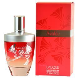 LALIQUE AZALEE by Lalique (WOMEN)