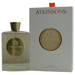 ATKINSONS ROSE IN WONDERLAND by Atkinsons (WOMEN)